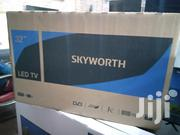 Skyworth Digital Flat Screen TV 32 Inches | TV & DVD Equipment for sale in Central Region, Kampala