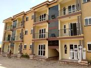 Apartments In Kyanja For Sale | Houses & Apartments For Sale for sale in Central Region, Kampala