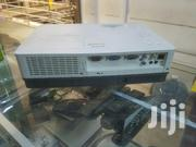 Sanyo Projector | TV & DVD Equipment for sale in Central Region, Kampala