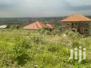 25 Decimals Land Near Wazalendo For Sale | Land & Plots For Sale for sale in Central Region, Kampala