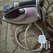 Morphy Richards Steam Flat Iron | Home Appliances for sale in Central Region, Kampala