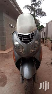 Hyosung 2015 Gray | Motorcycles & Scooters for sale in Central Region, Kampala