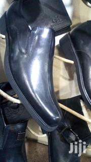 Leather Shoes | Shoes for sale in Central Region, Kampala