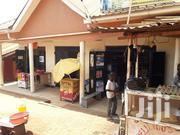 Shops In Kireka For Sale   Commercial Property For Sale for sale in Central Region, Kampala