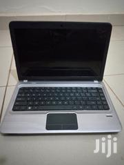 Laptop HP Pavilion DM4 8GB Intel Core I5 HDD 500GB | Laptops & Computers for sale in Central Region, Kampala
