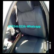 Seat Covers Nice Leathers | Vehicle Parts & Accessories for sale in Central Region, Kampala