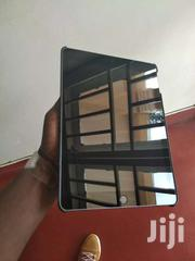 iPad 6th Generation 32GB   Tablets for sale in Central Region, Kampala