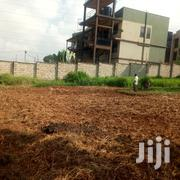 25 Decimals Plot of Land for Sale in Najjera | Land & Plots For Sale for sale in Central Region, Kampala