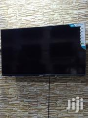 Hisense Tv 40 Inches   TV & DVD Equipment for sale in Central Region, Kampala