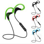 Wireless Bluetooth Earphones | Headphones for sale in Central Region, Kampala