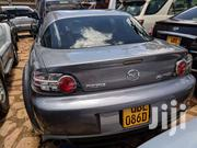 Mazda R8x 2006 | Vehicle Parts & Accessories for sale in Central Region, Kampala