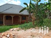 Very Big Bangalore on Quicksale in Buloba Town Near Main at 47 M Shs   Houses & Apartments For Sale for sale in Central Region, Kampala