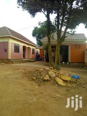 Plot For Sale 50x50 Ft With House @70m  Ugx Only | Land & Plots For Sale for sale in Western Region, Kisoro
