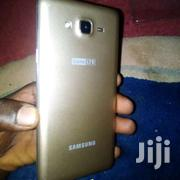 Samsung Galaxy Wide Model Sm-g600s | Mobile Phones for sale in Central Region, Kampala