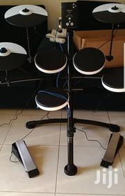 Electric Drums | Musical Instruments & Gear for sale in Central Region, Kampala
