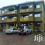 Bukoto 2bedroom Apartments for Rent at Only 500k | Houses & Apartments For Rent for sale in Central Region, Kampala
