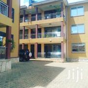 Ntinda Classic 3bedroom Apartments For Rent At Only 750k | Houses & Apartments For Rent for sale in Central Region, Kampala