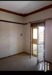 Self Contined Room In Kitintale | Houses & Apartments For Rent for sale in Central Region, Kampala