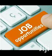 Job Opportunity | Customer Service Jobs for sale in Central Region, Kampala