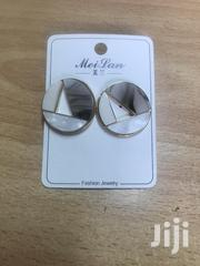 Button Earrings | Jewelry for sale in Central Region, Kampala