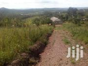Titled Acre In Nswanjere Bujjuko 1km Off The Main At 40M | Land & Plots For Sale for sale in Central Region, Mpigi