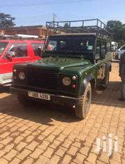 Land Rover Defender | Cars for sale in Central Region, Kampala