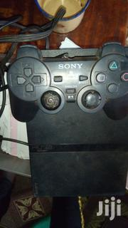 Ps2 Console | Video Game Consoles for sale in Central Region, Mukono
