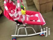 Baby Rocker / Walker Baby Rocker | Baby Care for sale in Central Region, Kampala