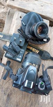 Nikon D3200 | Photo & Video Cameras for sale in Nothern Region, Arua