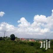 50 Decimals In Namugongo   Land & Plots For Sale for sale in Central Region, Kampala