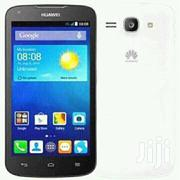Class Full Huawei Y635 Hidden Phone | Clothing Accessories for sale in Central Region, Kampala