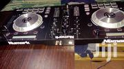 Numark Mixtrack Pro III - Works With Serato Dj / Virtual Dj | Audio & Music Equipment for sale in Central Region, Kampala