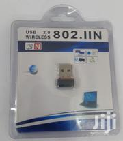 Wireless Cards | Computer Accessories  for sale in Central Region, Kampala