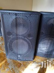 Citronic Speakers | Audio & Music Equipment for sale in Central Region, Kampala