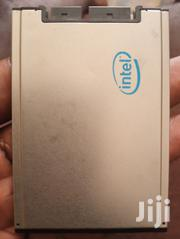 1.8 Ssd From Intel | Computer Hardware for sale in Central Region, Wakiso