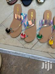 Ladie Flats | Shoes for sale in Central Region, Kampala