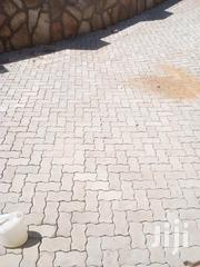 Paver World | Building Materials for sale in Central Region, Kampala