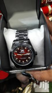 Watches Available | Watches for sale in Central Region, Kampala