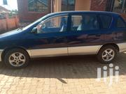 Toyota Ipsum 1997 Blue | Cars for sale in Central Region, Wakiso