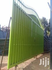 Metallic Sliding Gate | Doors for sale in Central Region, Kampala