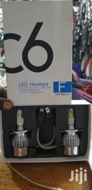 3800lm 36w Led Bulbs | Vehicle Parts & Accessories for sale in Central Region, Kampala