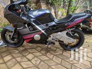 Honda CBR 2006 Black | Motorcycles & Scooters for sale in Central Region, Kampala