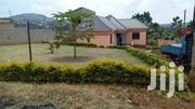 This Is Forced Sale Here In Nansana Kawuku Estate Just 2 Kms Title | Houses & Apartments For Sale for sale in Central Region, Kampala