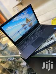Laptop Dell Inspiron 13 1318 4GB Intel Core I3 HDD 500GB | Laptops & Computers for sale in Central Region, Kampala