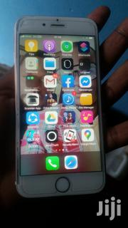 Apple iPhone 6s 32 GB Silver | Mobile Phones for sale in Western Region, Mbarara