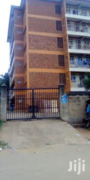 Hostel for Sale Near Makerere UNIVERSITY | Commercial Property For Sale for sale in Central Region, Kampala
