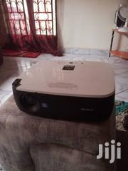 Sony Projector | TV & DVD Equipment for sale in Central Region, Kampala