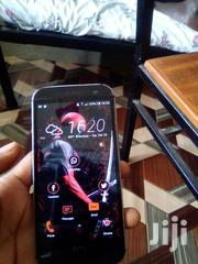 HTC One (M8 Eye) 16 GB Silver | Mobile Phones for sale in Western Region, Kabalore