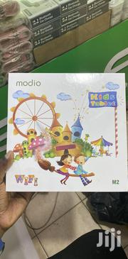 Modio M2 Kids Learning Educational Childrens Tablet PC | Toys for sale in Central Region, Kampala