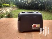 Suitcase | Bags for sale in Central Region, Kampala